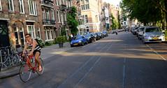 DSCF1403.jpg (amsfrank) Tags: amsterdam oost people candid summer sunshine amstel weesperzijde