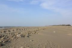 10473074_1050042188351706_6692696984177231091_n (Pia Cheng) Tags: beach sky beautiful dessert travel trip