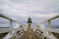 Marshall Point Lighthouse, Maine (Francisco Montes Jr.) Tags: lighthouse me canon faro photography francisco maine 7d montes franciscomontes marshallpointlighthouse canon7d franciscomontesphotography