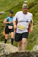 DSC05883_s (AndiP66) Tags: zermatt gornergrat marathon halfmarathon halbmarathon stniklaus riffelberg wallis valais schweiz switzerland lonzaag lonzabasel lonzavisp lonzamachtdichfit lonzamakesyoufit samstag saturday 2016 2juli2016 sony sonyalpha 77markii 77ii 77m2 a77ii alpha ilca77m2 slta77ii sony70400mm f456 sony70400mmf456gssmii sal70400g2 andreaspeters ch