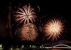 _MG_4644 (Amit Aggarwal0990) Tags: fireworks bastille paris eiffel amit bw night celebration