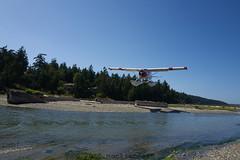 buzzed (nocklebeast) Tags: nrd kalapoint beach porttownsend airplane buzzed wa usa ptl2060047
