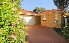 3/33 New Farm Road, West Pennant Hills NSW