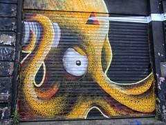 (Mariano Montes | HDsuperbikeVideos) Tags: street city streetart art argentina photography nikon mural flickr photographie arte ciudad colores fotografia crdoba calles cba muralismo crdobaargentina streetartcordoba nikonargentina ciudaddecrdoba flickrcordoba muralismocordoba