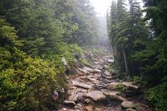 IMG_4067.jpg (Backpacking With Bacon) Tags: washington northerncascades hiking mtpilchuck granitefalls unitedstates us