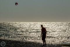 20160708RhodosIMG_9414 (airriders kiteprocenter) Tags: kite beach beachlife kiteboarding kitesurfing beachgirls rhodos kremasti kitemore kitegirls airriders kiteprocenter kitejoy