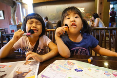 Life () Tags:  365  child children girl kids mibi
