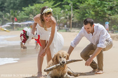 prewedding photography phuket by eve penduen