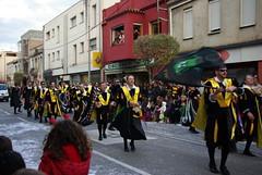 2013.02.09. Carnaval a Palams (7) (msaisribas) Tags: carnaval palams 20130209