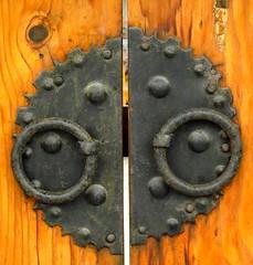 SEOUL BUKCHON HANOK VILLAGE DOOR (patrick555666751) Tags: seoulbukchonhanokvillagedoor bukchon hanok village door porta puerta porte asie asia east south korea coree du sud seoul