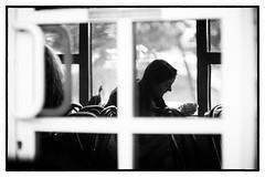 photo0_21 (mike.chernov) Tags: street white black snap panasonic blackandwhitephotograph gf2