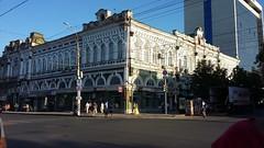 ул. московская, 59, после