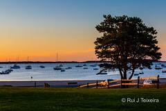 Boston & Cape Cod 2016  Rui Teixeira-51 (Rui_Teixeira) Tags: andrea boston cape chistina cod family garrido hyannis ma mary summer marycarmen water sunrise