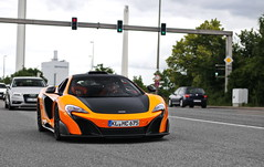 MC (WuschelPuschel458) Tags: mclaren 675 lt p1 supercars sportscars mcl mso hypercars carspotting cars car carphotopraphy canon cool carporn camera carbon classic coupe spider automotive awesome photography