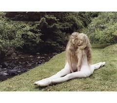 1464447288 (JIMME HANE AHMMED) Tags: jimmehaneahmmed kate labu ali photographar beautifull nice nud