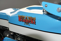 Donington Park 2016 CRMC-25.jpg (Graham Worley) Tags: crmc classicmotorcycleracingclub doningtonpark motorsport sonyalpha sonylens gworley2016