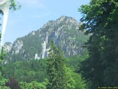 Neuschwanstein_07_06_2012_19 (Juergen__S) Tags: neuschwanstein castle disney cinderella bavaria bayern alps landscape outdoor mountain