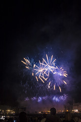 IMG_2509 (jorgegar97) Tags: fireworks firework donostia sansebastian donostia2016 igerrak canon canoneos canon70d euskalherria euskadi euskadibasquecountry basquecountry paysbasque basque baskenland paisvasco donostiasansebastian