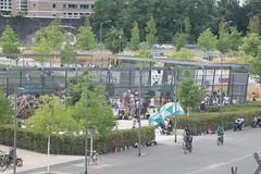 20160806-_PYI7258 (pie_rat1974) Tags: basketball ezb streetball frankfurt