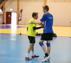 HandballMesterliga-24 (Sommereventyret) Tags: merker sommereventyret periode2 2016 hndball mesterliga finaler premieutdeling