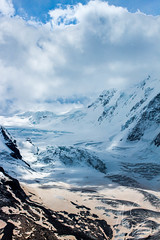 IMG_20140728_C700D_007.jpg (Samoht2014) Tags: gornergrat landschaft zermatt2014 zermatt wallis schweiz ch