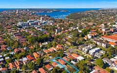 31 Rickard Street, Balgowlah NSW
