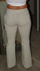 036a (J.Saenz) Tags: pantalon trousers pants tights skinny culo butt ass arse bottom nalga cheek cul arsch bum glutes atrs derrier rear