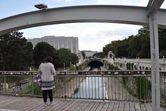 sDSC_0025 (L.Karnas) Tags: wien vienna wiede    viena vienne sommer summer 2016 stadtpark park