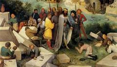 Pieter Bruegel 6 (ArtTrinArt!!) Tags: pieter bruegel 15251569