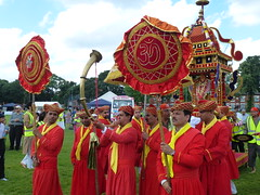 Guru Purnima by SHITAL in Leicester 083 (kiranparmar1) Tags: guru purnima by shital leicester july 2016