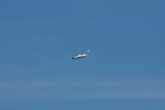 DSC02325 (Alexander Morley) Tags: eastbourne airbourne airshow 2016 mig 15 norwegian saturday mikoyan gurevich fagot