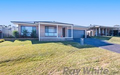 23 Tramway Drive, West Wallsend NSW