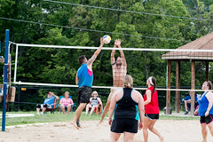 HHKY-Volleyball-2016-Kreyling-Photography (359 of 575)