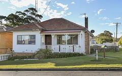 2 Hope Street, Jesmond NSW