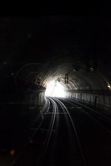 _JUC9860-2.jpg (JacsPhotoArt) Tags: cp jacsilva jacs jacsphotoart jacsphotography juca tunel viagens jacsphotoartgmailcom jacs