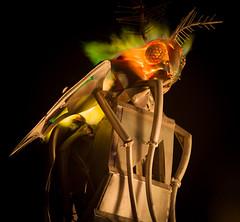 attrata-8 (Michael Prados) Tags: leattrata therm burningman burningman2016 bm2016 fireart sculpture