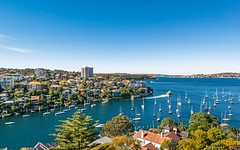 41/4-8 Kareela Road, Cremorne Point NSW