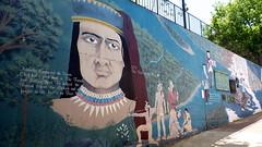 PITTSBURGH (Sorenza) Tags: pittsburgh usa tatsunis etatsunis pennsylvanie pennsylvania