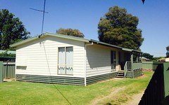 81A Church Street, Corowa NSW