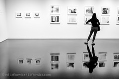 Sally_Mann_Gagosian_1 (Ed Lefkowicz) Tags: cytwombly gagosiangallery manhattan nyc newyorkcity photographs photography rememberedlight sallymann uppereastside art artgallery exhibit us