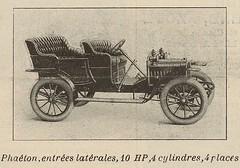 1908-11-28 2 (foot-passenger) Tags: dionbouton  dedionbouton bnf gallica bibliothquenationaledefrance   1908