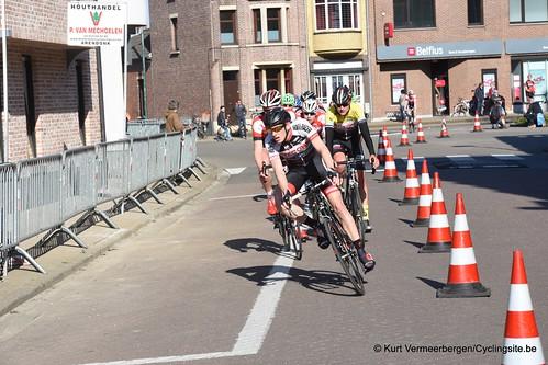 1000 euro race (309)