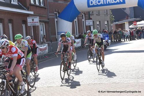 1000 euro race (169)