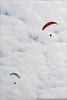 В небесах (equinox.net) Tags: iso200 f80 155mm 11600sec 70300mmf4556