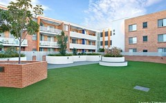 47/29-33 Darcy Road, Westmead NSW