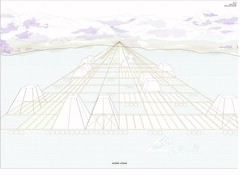 Stampa (rethinkingcompetitions) Tags: sea architecture project arquitectura surfer competition exhibition housing concurso temporary winners tarifa proyectos exposicin surferos temporales proposals ganadores propuestas rethinking alojamientos rehtinking