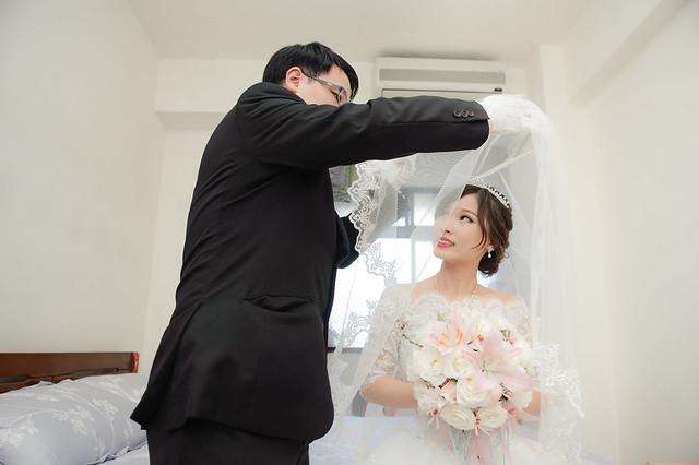 Redcap-Studio, 台北婚攝, 紅帽子, 紅帽子工作室, 婚禮攝影, 婚攝, 婚攝紅帽子, 婚攝推薦, 福華大飯店, 福華大飯店婚宴, 福華大飯店婚攝,_35