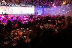 Ci2015 The Gala Dinner