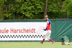 """BBL15 Solingen Alligators vs. Dortmund Wanderers 01.05.2015 097.jpg • <a style=""""font-size:0.8em;"""" href=""""http://www.flickr.com/photos/64442770@N03/17149035069/"""" target=""""_blank"""">View on Flickr</a>"""