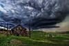 IMG_1375tzl1scTBbLG (ultravivid imaging) Tags: clouds barn rural canon colorful farm vivid fields imaging ultra stormclouds stealingshadows ultravividimaging